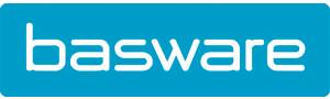 Basware logo 3