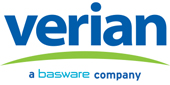 Verian_basware_Logo