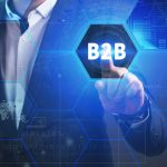 5 B2B Payments Trends to Watch in 2021