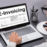 Which e-Invoicing Networks Are Most Effective at Reducing DSO?