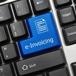 How Electronic Invoicing Solution Providers Perform When Suppliers Pay For Invoices