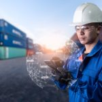 Can The Supply Chain Really Be Digitized? Yes, But Here's What It Means