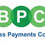 Business Payments Coalition B2B Payments Modernization is the Solution We Desperately Need